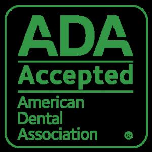 ADA-sertifikat