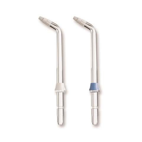 Ortho-Tip-Pair
