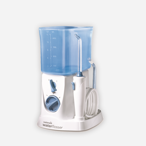 Waterpik_wp250