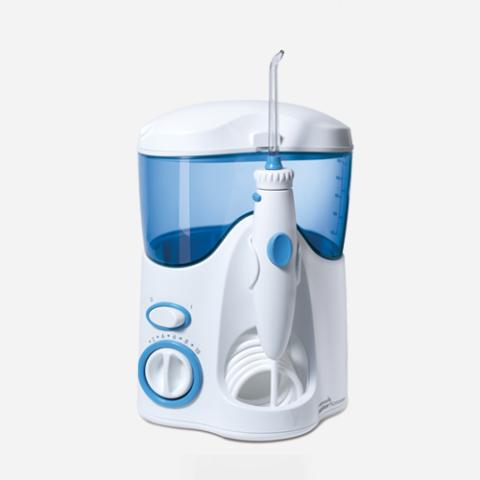 Waterpik-wp100
