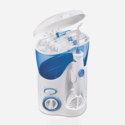 Waterpik-oralni-tuš