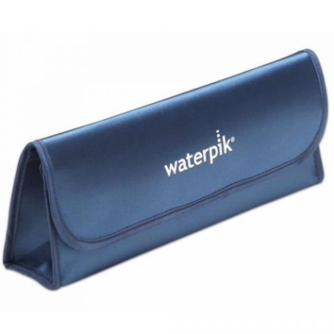 waterpik-tp-450-travel-case
